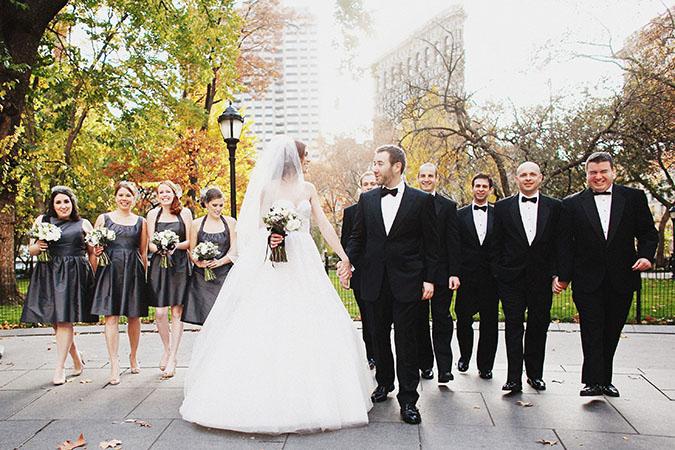 Brooklyn-Botanical-Gardens-wedding-24