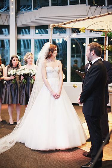 Brooklyn-Botanical-Gardens-wedding-38
