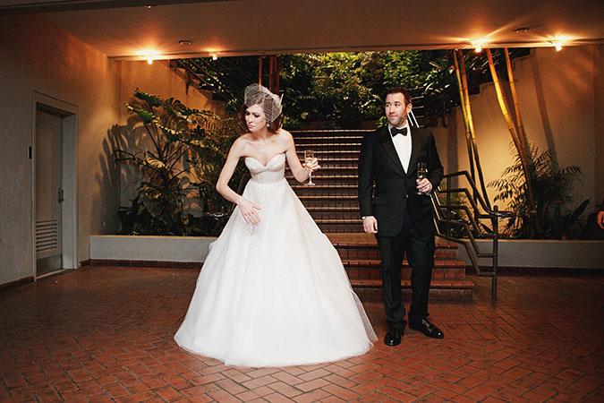 Brooklyn-Botanical-Gardens-wedding-49