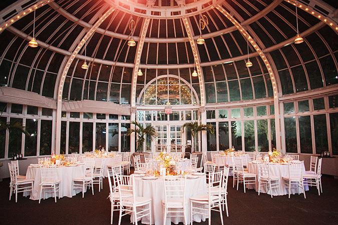 Brooklyn-Botanical-Gardens-wedding-53