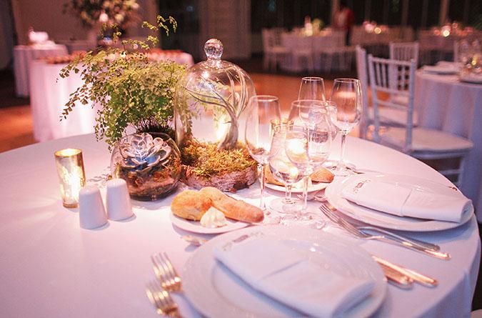 Brooklyn-Botanical-Gardens-wedding-54