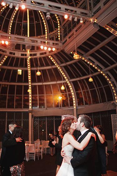 Palm-House-wedding-09