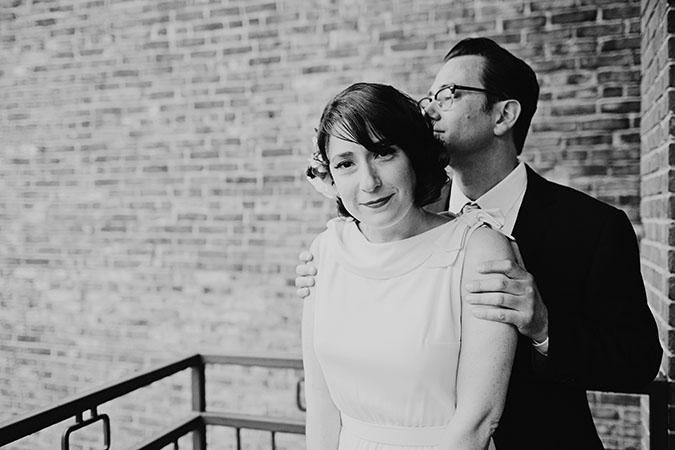 Rebar-brooklyn-dumbo-wedding-017