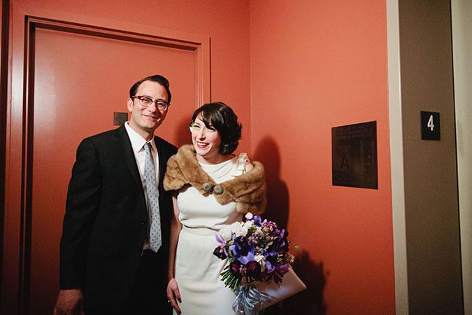 Rebar-brooklyn-dumbo-wedding-020