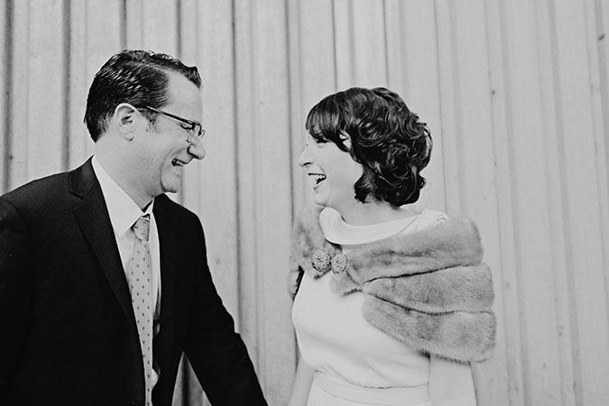 Rebar-brooklyn-dumbo-wedding-023