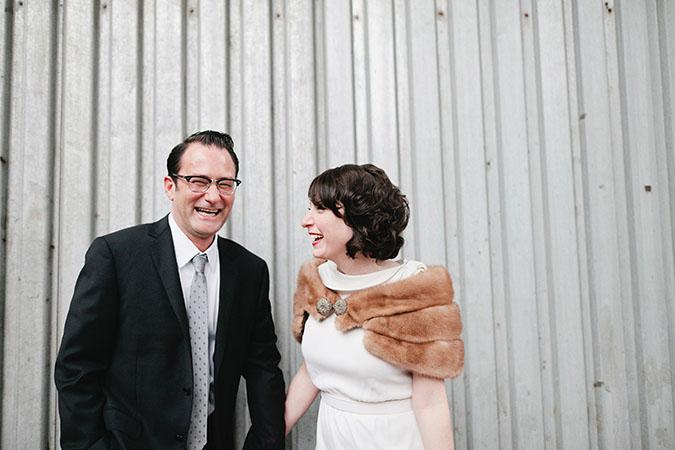 Rebar-brooklyn-dumbo-wedding-024