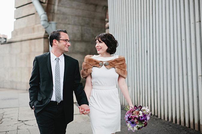 Rebar-brooklyn-dumbo-wedding-025