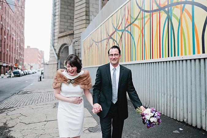 Rebar-brooklyn-dumbo-wedding-027