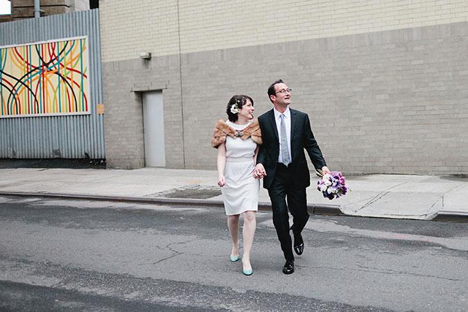 Rebar-brooklyn-dumbo-wedding-028