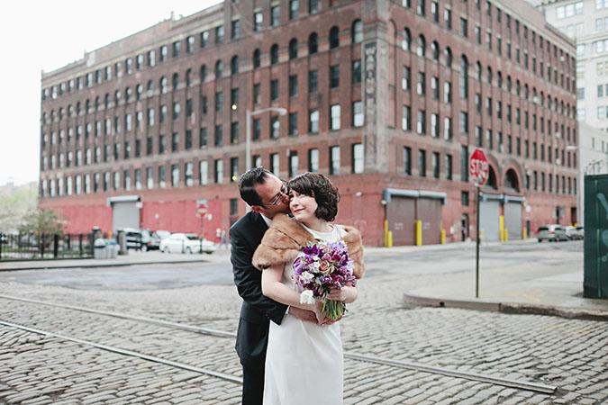 Rebar-brooklyn-dumbo-wedding-032