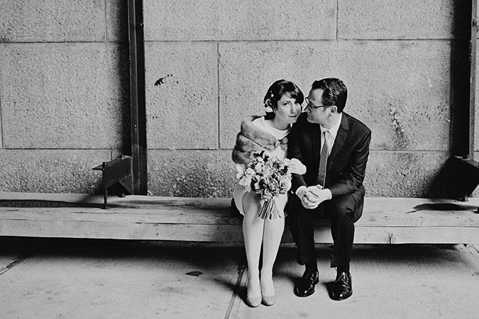 Rebar-brooklyn-dumbo-wedding-034