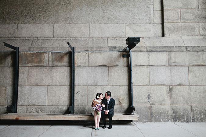 Rebar-brooklyn-dumbo-wedding-035