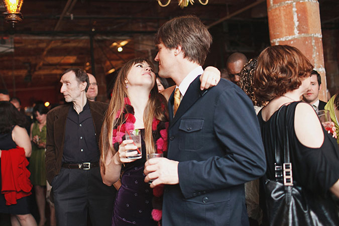 Rebar-brooklyn-dumbo-wedding-044