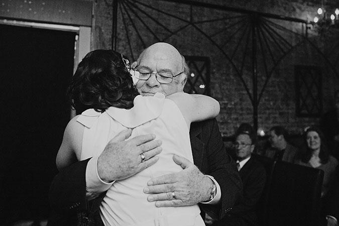 Rebar-brooklyn-dumbo-wedding-047