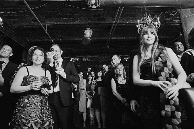 Rebar-brooklyn-dumbo-wedding-048