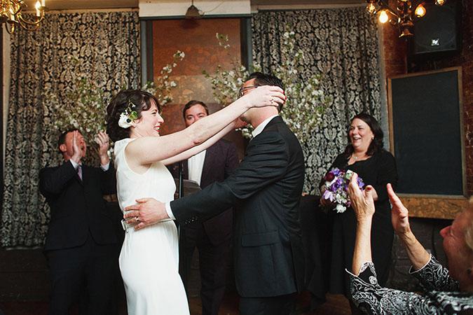 Rebar-brooklyn-dumbo-wedding-051