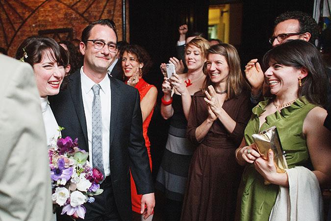 Rebar-brooklyn-dumbo-wedding-055