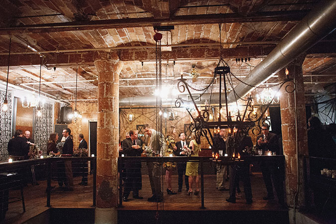 Rebar-brooklyn-dumbo-wedding-057