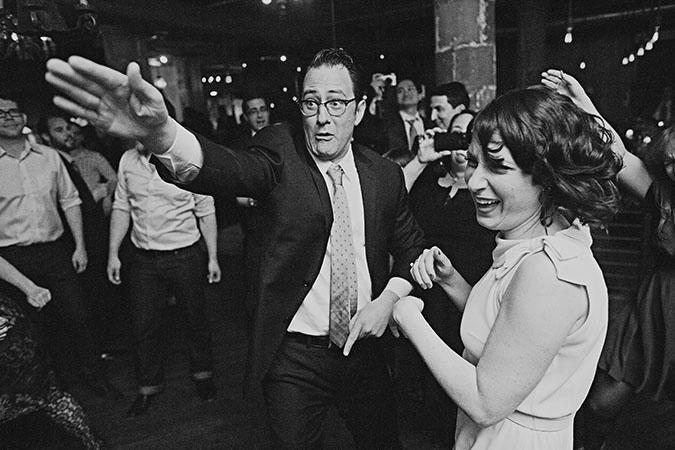 Rebar-brooklyn-dumbo-wedding-072