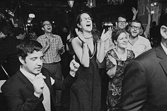 Rebar-brooklyn-dumbo-wedding-073