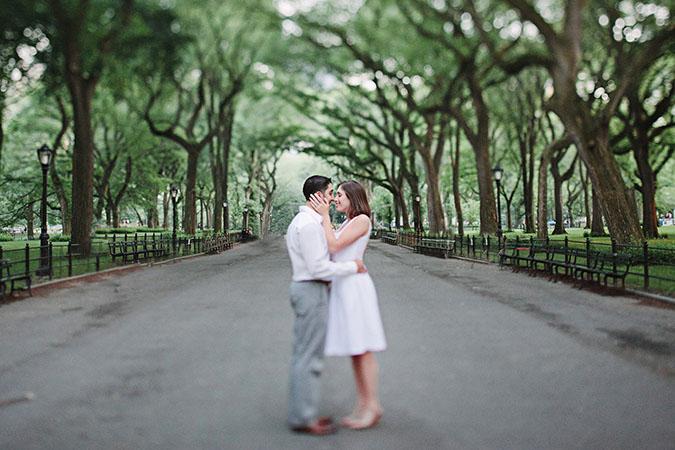Central-park-engagement-21