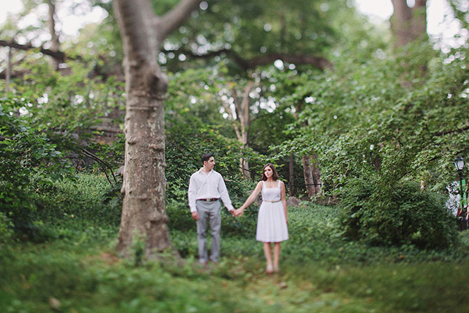 Central-park-engagement-23