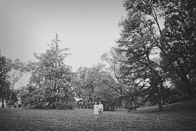 Central-park-engagement-27