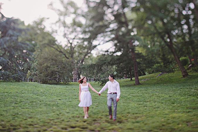 Central-park-engagement-28