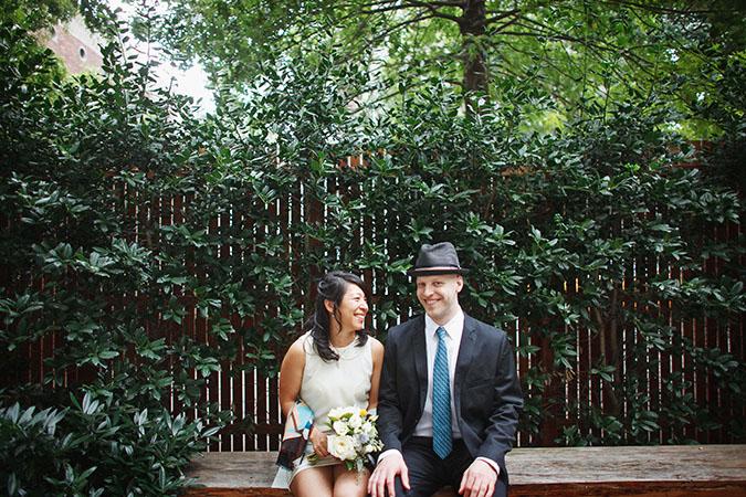 Central-Park-Wedding-019