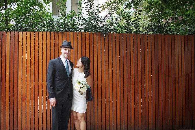 Central-Park-Wedding-023