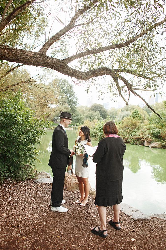Central-Park-Wedding-025