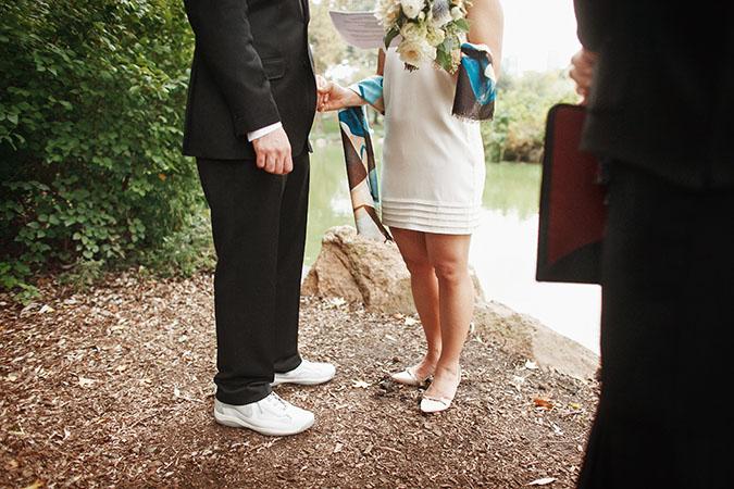 Central-Park-Wedding-032