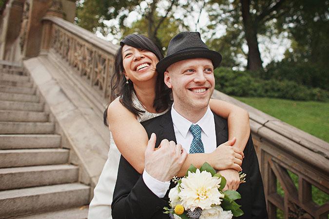 Central-Park-Wedding-044