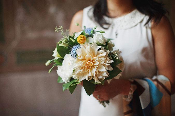 Central-Park-Wedding-048