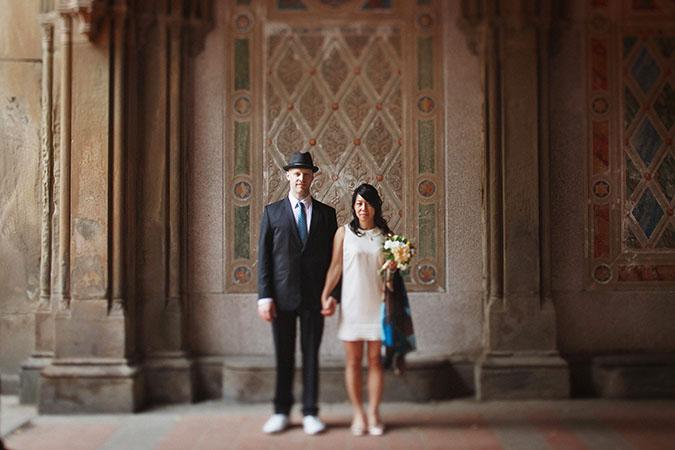 Central-Park-Wedding-049