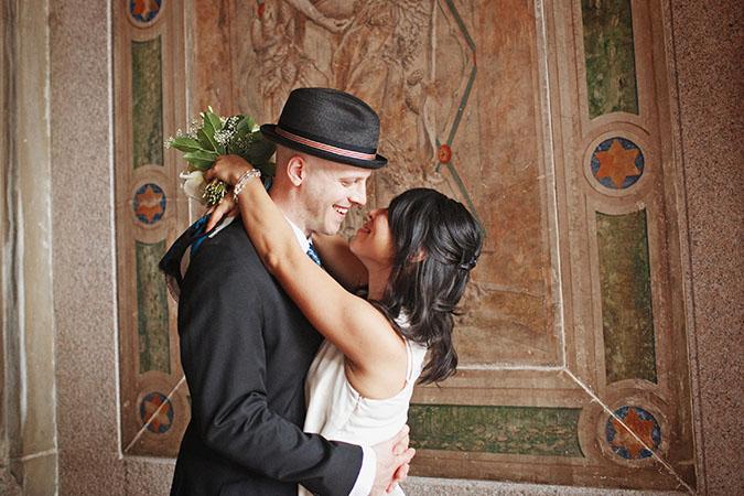 Central-Park-Wedding-051