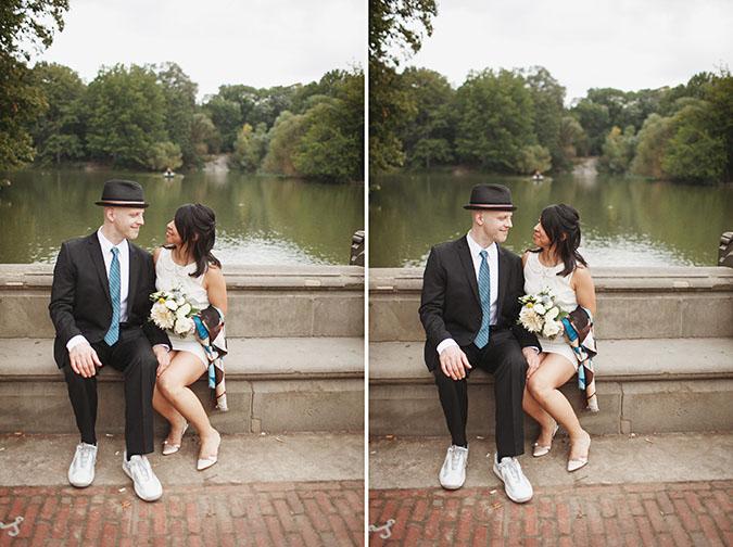 Central-Park-Wedding-052