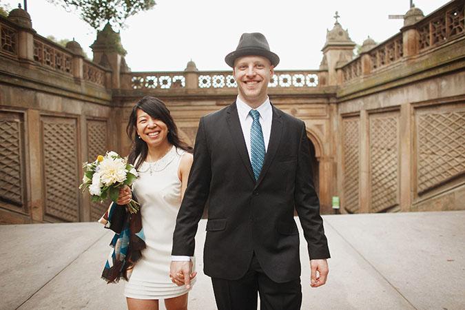 Central-Park-Wedding-054