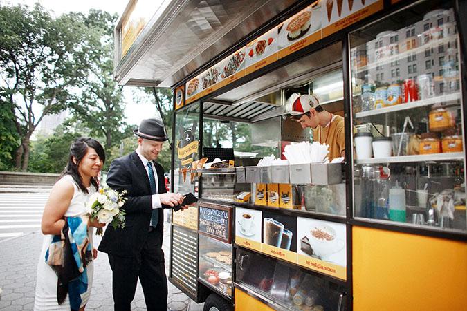 Central-Park-Wedding-056