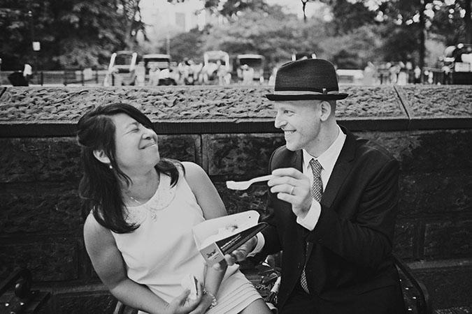 Central-Park-Wedding-062
