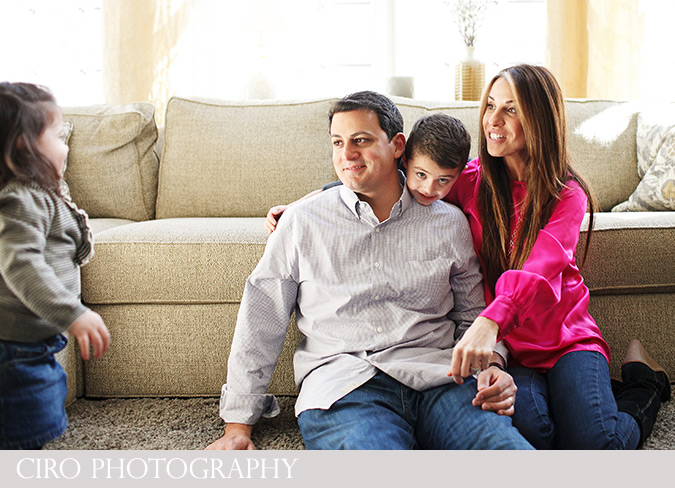 Simone_Family_2012_215