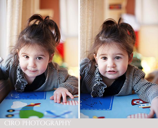 Simone_Family_2012_117