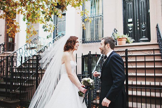 Brooklyn-Botanical-Gardens-wedding-15