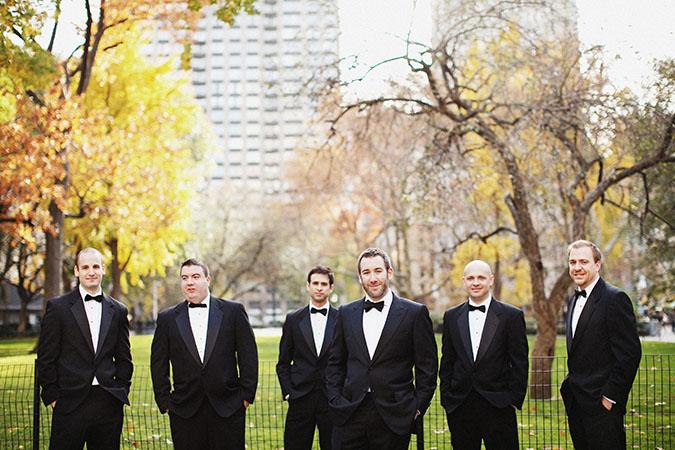 Brooklyn-Botanical-Gardens-wedding-23
