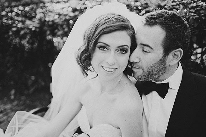 Brooklyn-Botanical-Gardens-wedding-25