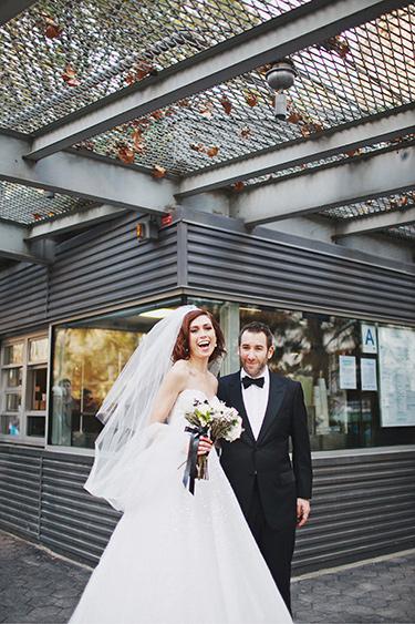 Brooklyn-Botanical-Gardens-wedding-27