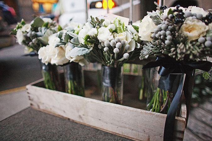 Brooklyn-Botanical-Gardens-wedding-30