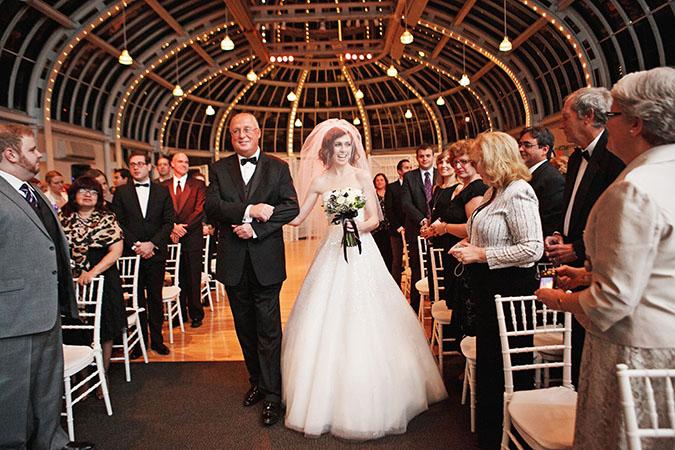 Brooklyn-Botanical-Gardens-wedding-35