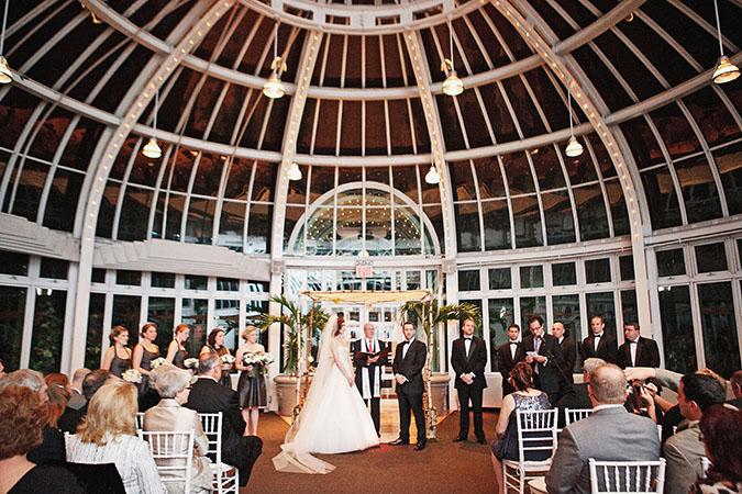 Brooklyn-Botanical-Gardens-wedding-37