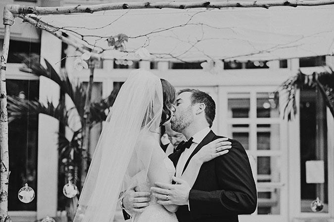 Brooklyn-Botanical-Gardens-wedding-41